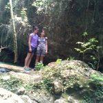ifulong 2